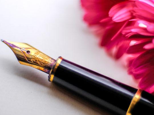 Writing a Will Checklist - Funeralocity